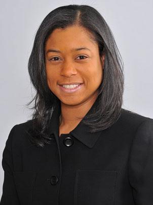 Teresa Jordan DMD MPH