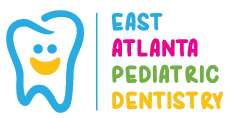 East Atlanta Pediatric Dentistry | Atlanta, GA | 404-212-9060